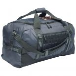 NBT Duffel X-Ray (98L) - Bags & Cases