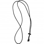 Universal Bungee Cord - All Products
