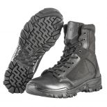 Fast-Tac Boot - All Products
