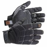 Station Grip Gloves - All Products