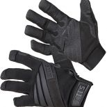 TAC K9 Gloves - All Products