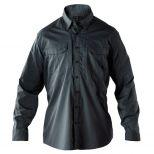 Stryke W/Flex-Tac Shirts - All Products