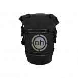 V100 Dry Bag (5L) - All Products