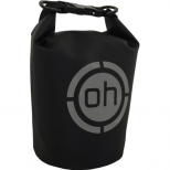 V100 Dry Bag (10L) - All Products