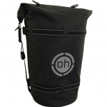 V100 Dry Bag (25L) - All Products