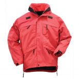 3-in-1 Parka - All Products