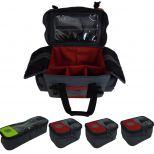 Grab Bag (Bundle 1) - All Products