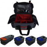 Grab Bag (Bundle 2) - All Products