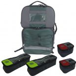 M-Oxygen Backpack (Bundle 1) - All Products