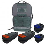 M-Oxygen Backpack (Bundle 2) - All Products