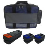 Observation Kit Bag (Bundle 2) - All Products