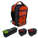 S-Backpack (Bundle 1) - All Products