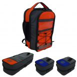 S-Backpack (Bundle 2) - All Products