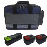 Observation Kit Bag (Bundle 1) - All Products