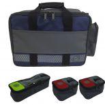 Observation Kit Bag (Bundle 1) - All Products