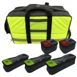 L-Oxygen Backpack (Bundle 1) - All Products