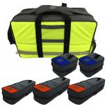 L-Oxygen Backpack (Bundle 2) - All Products