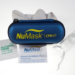 Zip/Case CPR Kit - All Products