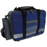 Observation Kit Bag - Bags & Int-Storage