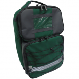 Medium Oxygen & Defib Backpack - All Products