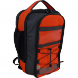 Small Backpack - All Products