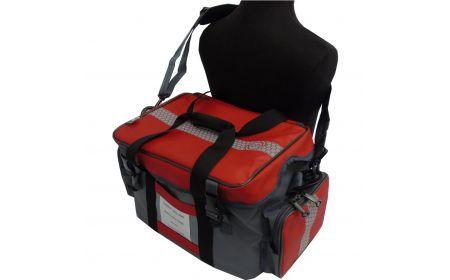 Grab Bag (Bundle 1)
