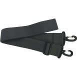 V-100 Shoulder Straps - All Products