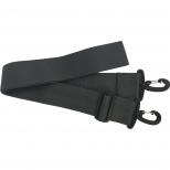 V-100 Shoulder Straps - All Products